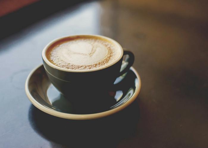 kaffee-nerja